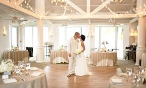 wedding reception planner hire a planner family affair event and wedding planning key west
