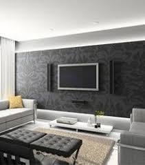 Home Interiors In Chennai Home Interior Design Service In Chromepet Chennai Esteem Value