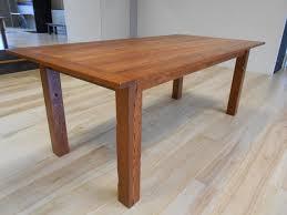 Outdoor Furniture Burlington Vt - tao wood furniture