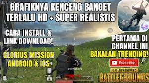pubg download pubg android download 3gp mp4 hd 720p download