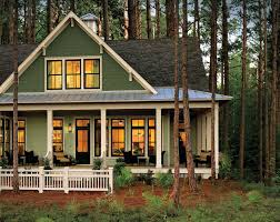 Cool Pole Barns Cool Inspiration Cottage Plans And Prices 3 Pole Barn House Plans