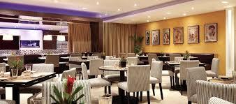 financial district restaurant in san francisco