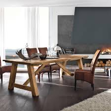 Dining Room Furniture Brands by Decorate Dining Room With The Best Furniture Brands Intermobel
