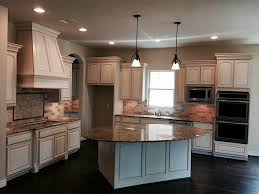furniture minimalist kitchen design with paint kent moore