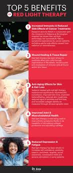 red light therapy skin benefits 22 best red light therapy images on pinterest red lights red