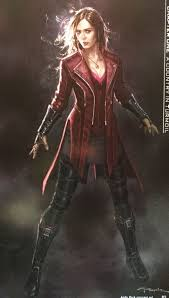 red witch halloween costume best 25 scarlet witch costume ideas on pinterest scarlet witch