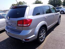 dodge journey 2016 100 dodge journey manual 2016 dodge journey sxt for sale in