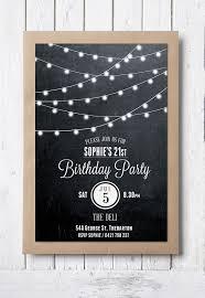 best 25 birthday invitations ideas on pinterest 80 birthday