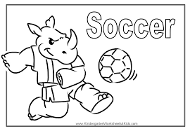 Soccer Coloring Pages For Adults Soccer Coloring Pages Soccer Soccer Coloring Page