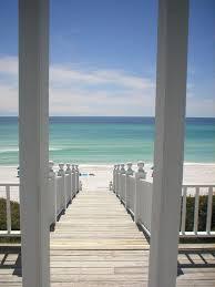 379 best aqua resort images on pinterest beautiful places