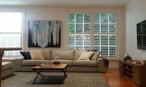 interior house painters painters melbourne