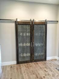 interior design names pilotproject org metal sliding barn doors sliding door designs