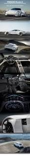 tesla model s concept best 25 tesla coupe ideas on pinterest tesla auto tesla sport