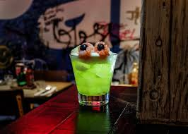 recipe halloween cocktails by turtle bay total bath
