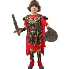 Roman Soldier Halloween Costume Popular Roman Costume Halloween Buy Cheap Roman Costume Halloween
