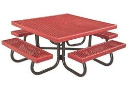 leisure craft picnic tables child size picnic tables picnic tables for kids furniture leisure