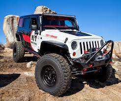 baja jeep mickey thompson baja radial atz p3