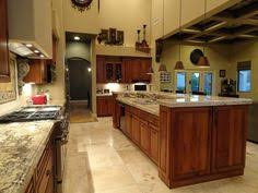 Kitchen Islands With Sink And Dishwasher A 12 U0027 Island Contains The Sink Dishwasher And Microwave Drawere