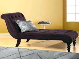 Stackable Chaise Lounge Chairs Design Ideas Articles With Oversized Stacking Chaise Lounge Chairs Tag Cool