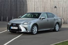 lexus uk forum lexus gs 2012 car review honest john