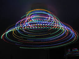 Ceiling Fans Led Lights Lights On A Spinning Ceiling Fan Light Pinterest Ceiling Fan