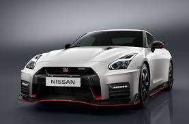 nissan 370z nismo wallpaper nissan gt r nismo 1080p windows