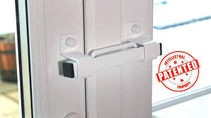 Patio Door Handle Lock Replacement Patio Door Lock Home Design Ideas And Pictures