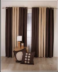 Maroon Curtains For Living Room Ideas Burgundy And Living Room Coma Frique Studio 766060d1776b
