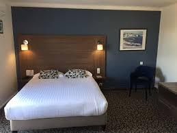 hotel avec dans la chambre pyrenees orientales hotel le galion pyrénées orientales expedia fr