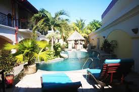Backyard Hostel Granada Nicaragua Backyard by Hotel Xalteva Granada Nicaragua Booking Com