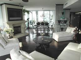 Cost To Refinish Wood Floors Per Square Foot How Much Does A Decorative Concrete Finish Cost Concreteideas
