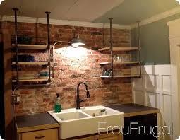 Industrial Kitchen Lighting Fixtures Amazing Kitchen Lights Above Island Light Fixtures Inside