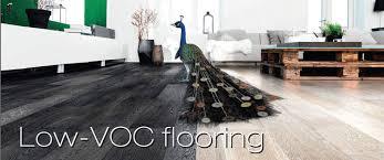sep oct 2013 low voc flooring futurarc