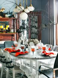hgtv halloween images reverse search