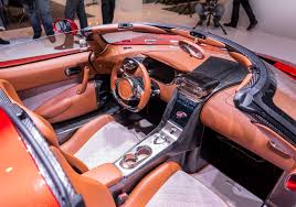 koenigsegg regera electric motor koenigsegg u0027s 1 9 million 1 500 hp regera hybrid supercar is sold
