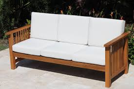 Wooden Patio Chair by Sofas Amazing Teak Garden Table Teak Bistro Table And Chairs