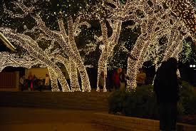 johnson city christmas lights christmas lights in johnson city mpi traveler
