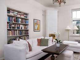 home library ideas home library design for minimalist home 4 home ideas