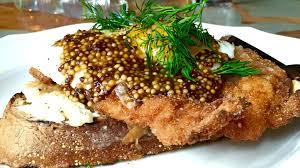 bohemian house u0027s lunch is a true restaurant week treat chicago