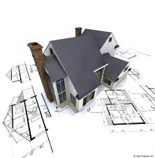 Home Blue Print by Home Blueprint Design This Wallpapers