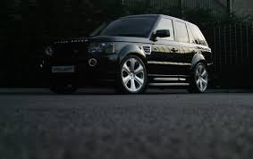 land rover kahn range rover kahn 3 wallpapers range rover kahn 3 stock photos