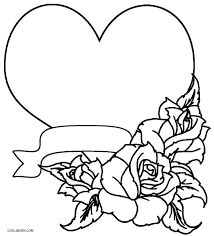 dead flower coloring page skull punk rock coloring page size free pages of day the dead murs