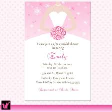 Wedding Invitation Cards Messages Invitations Card Wedding Shower Invite Card Invitation