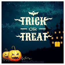 scary halloween status quotes wishes sayings greetings images halloween quotes halloween sayings halloween picture quotes