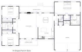 free floorplan free floorplan zijiapin