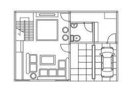 floor plan free floor plan free vector 5389 free downloads