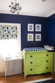 chambre bébé vert et gris gallery of chambre bleu gris garcon design de maison chambre