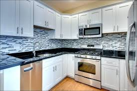 new metal kitchen cabinets where to buy metal kitchen cabinets best metal kitchen cabinets