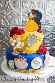 how to your birthday cake birthday cakes custom fondant cakes birthday