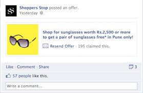 membuat facebook yg baru cara membuat facebook ads memiliki konversi tinggi belajar